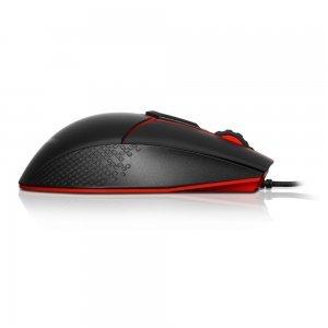 Kompüter Sıçanları Lenovo Y Gaming Precision Wired (GX30J07894)