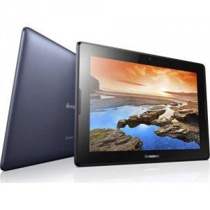 """Planşet Lenovo TB-X103F 16Gb 10,1"""" Wi-Fi (ZA1U0011RU)"""