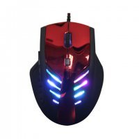 Мышка VCom Game Mouse (DM415)