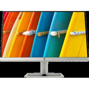 Monitor HP  22F  22''  Full HD LED\IPS (2XN58AA)