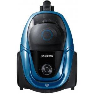Пылесос Samsung VC18M3120V1/EV (Blue)
