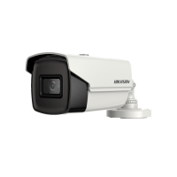 HD TVI-камера Hikvision DS-2CE16U1T-IT5F / 6 mm / 8 mp