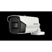 HD TVI-камера Hikvision DS-2CE16U1T-IT5F / 6 mm / 8 mp-bakida-almaq-qiymet-baku-kupit