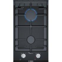 Газовая варочная поверхность Bosch PRB3A6D70M (Black)-bakida-almaq-qiymet-baku-kupit
