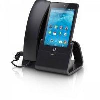 Проводной IP Телефон Ubiquiti UniFi Voip Phone Pro (UVP-PRO)
