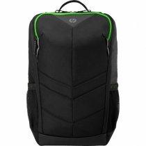 Рюкзак для ноутбуков HP 15.6
