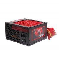 Power Supply 500W PC INTEX (iT-23FR)