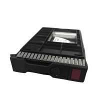 Daxil HPE 480GB SATA 6G Read Intensive LFF 3.5in (P09687-B21)