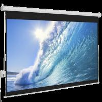 Проекционный экран Linda Electric Screen (VGLTW064102MWA)