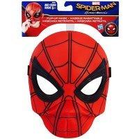 Маска Movie Role Play Spider-man (B9694)