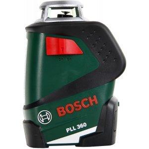 Səviyyə Bosch PLL360 Professional (603663001)