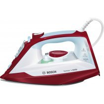 Утюг Bosch TDA3024010 (Red)-bakida-almaq-qiymet-baku-kupit