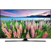 Televizor Samsung UE48J5530AUXMS / 48
