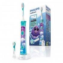 Diş Fırçası Philips HX6322/04