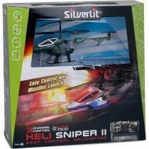 Helikopter Silverlit Sniper 84781-bakida-almaq-qiymet-baku-kupit