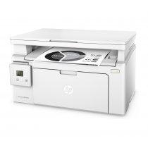 Принтер HP LaserJet Pro MFP M130a A4, A5, A6, B5 (JIS) (G3Q57A)