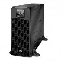 UPS APC Smart-UPS SRT RM 6000VA 230V (SRT6KRMXLI)-bakida-almaq-qiymet-baku-kupit