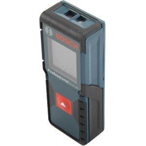 Дальномер Bosch GLM 30m Professional (601072500)