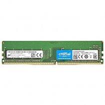 (Оперативная память) RAM  DDR8 8 Gb CRUCIAL PC 19200 2400 MHz  Retail (CT8G4DFS824A)-bakida-almaq-qiymet-baku-kupit