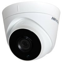 Камера видеонаблюдения Hikvision DS-2CE56D1T-IT3 HD1080p (Turbo HD)