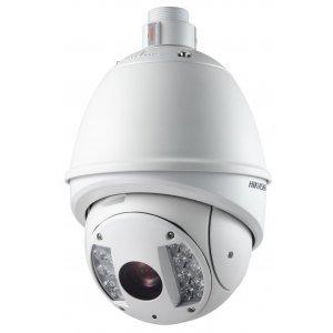 MÜŞAHİDƏ KAMERA Hikvision DS-2AE7230TI-A HD1080p (Turbo HD)
