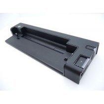 Докстанция для ноутбука HP 2570 Series Docking Station (A9B77AA)-bakida-almaq-qiymet-baku-kupit