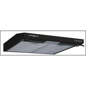 Вытяжка Aspirator EUROLUX EU-4009TP60-BLACK