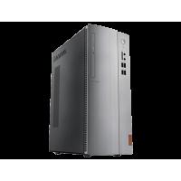 Kompüter Lenovo Desktop IC 510-15IKL - /i5 7400 (90G8008ARK)