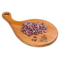 Фасоль красная 1 кг-bakida-almaq-qiymet-baku-kupit