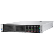 Сервер HPE ProLiant DL380 Gen9 2U Rack (843557-425)-bakida-almaq-qiymet-baku-kupit