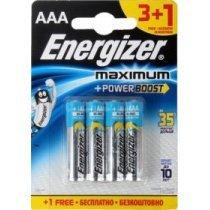 Батарейка Energizer AAA 4 шт-bakida-almaq-qiymet-baku-kupit