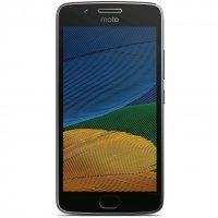 Motorola Moto G5S Plus LTE (Grey)