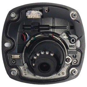 Камера видеонаблюдения Hikvision DS-2CD2522FWD-I