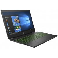 Ноутбук HP Pavilion Gaming Notebook 15-cx0039ur 15,6