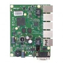 Роутер MikroTik RB450G Kit (RB450G-kit)-bakida-almaq-qiymet-baku-kupit