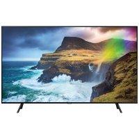 Телевизор Samsung QE49Q77RAUXRU 49
