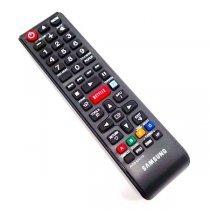 Пульт для ТВ телевизора ПУЛЬТ SAMSUNG SMART TV-bakida-almaq-qiymet-baku-kupit