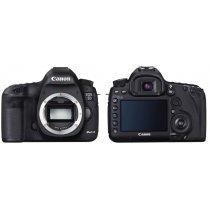 Fotokamera CANON-5 D MARK-III-BODY-bakida-almaq-qiymet-baku-kupit