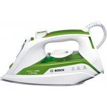 Утюг Bosch TDA502412E (Green)-bakida-almaq-qiymet-baku-kupit