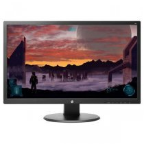 Monitor HP 24o 24