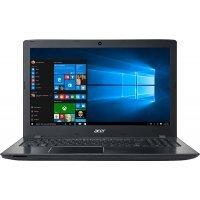Ноутбук Acer Travel Mate TMP259-G2 / 15.6