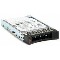 Внутренний жесткий диск Lenovo ThinkSystem 2.5 2.4TB 10K SAS 12Gb Hot Swap 512e HDD (7XB7A00069)