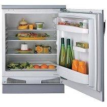 Холодильник Teka TKI 145 1D-bakida-almaq-qiymet-baku-kupit
