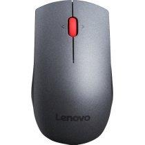 Беспроводная мышь Lenovo Professional Wireless Laser Mouse (4X30H56886)-bakida-almaq-qiymet-baku-kupit