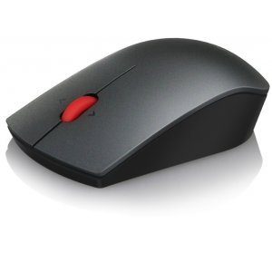 Mouse Lenovo Professional Wireless Laser Mouse (4X30H56886)