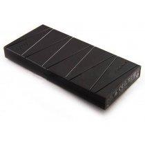 Портативное зарядное устройство (Power Bank) Lenovo Idea Power Bank PB500 - 10000mAh (GXV0J50550)-bakida-almaq-qiymet-baku-kupit