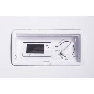 Морозильная камера Renova FC 520 / 446 л (White)