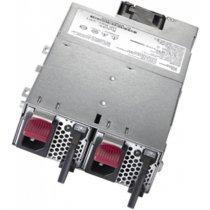 Блок питания HPE 900W AC 240VDC (820792-B21)-bakida-almaq-qiymet-baku-kupit