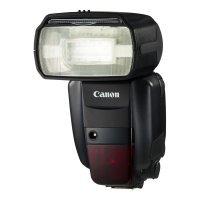 Foto flaş CANON-600 EX RT