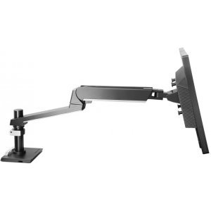 Крепление монитора Lenovo MECH_BO Adjustable Height Arm (4XF0H70603)